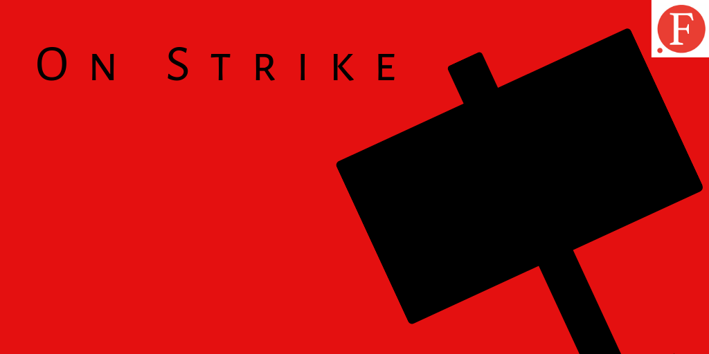 3-On-Strike-plain