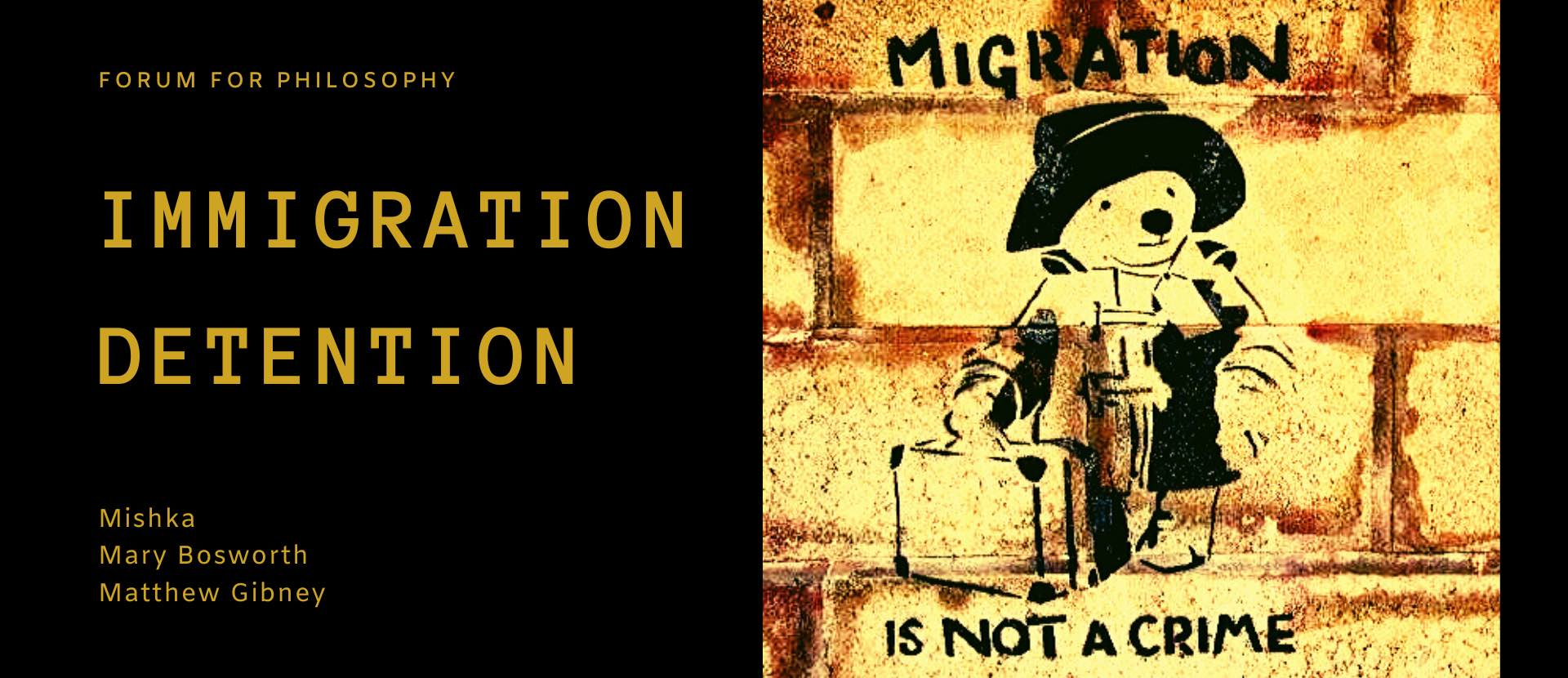 4-Immigration-small