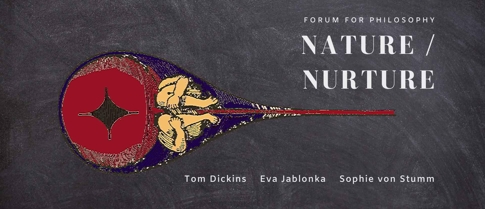6-NatureNurture-small