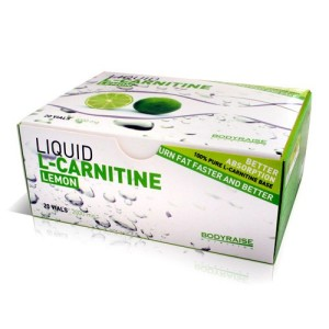 L-Carnitine-Weight-Loss-300x300