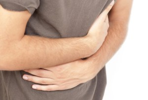 Upset Stomach – Herbal Remedies To Settle An Upset Stomach