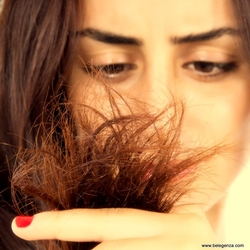 healthy-hair-10-myths-about-hair