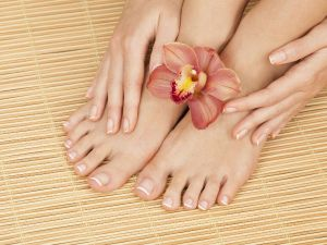 how-to-keep-your-foot-health-and-beauty