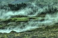 foggy-1082164_960_720