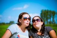Inga&Romina 224