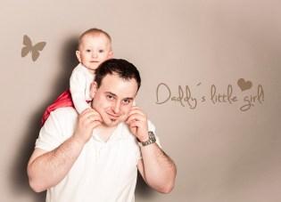 Daddys_little_girl