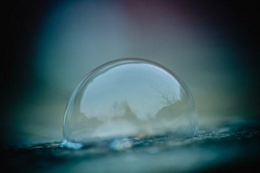 seifenblasen-090