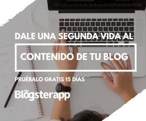 BlogsterApp