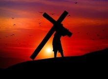 Oração poderosa do amor de Deus para qualquer situação