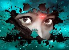 Você é perfeito aos olhos de Deus
