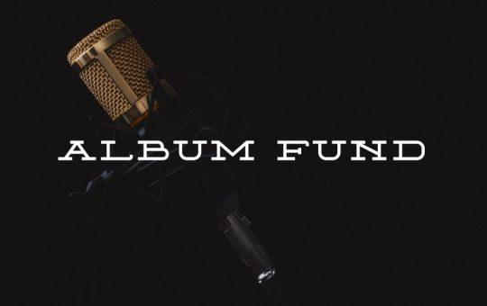 Album Fund
