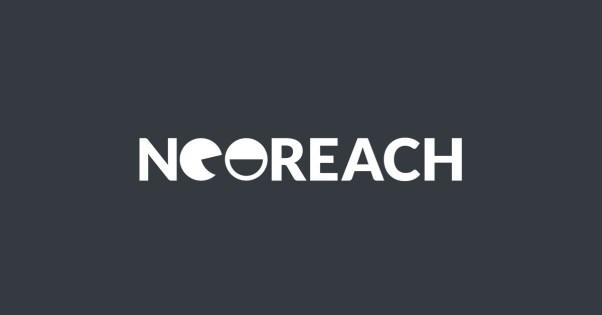 neoreach