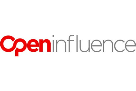 Open Influence