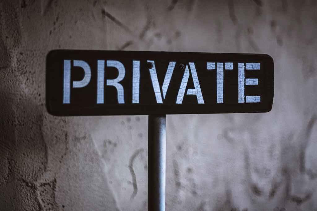 Private Investigators in India
