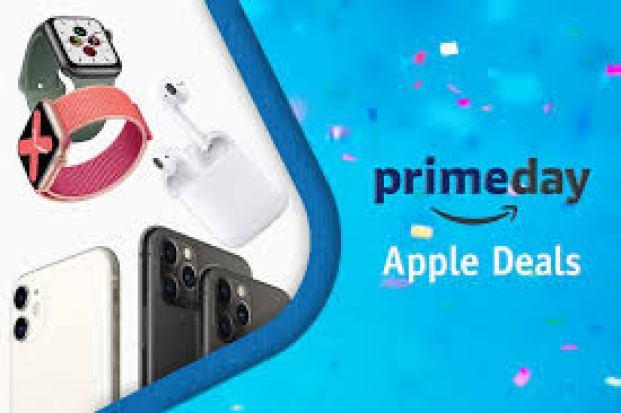 Best Apple iPhone Amazon sale