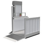 What Are Vertical Platform Lifts and How to Choose The Best One