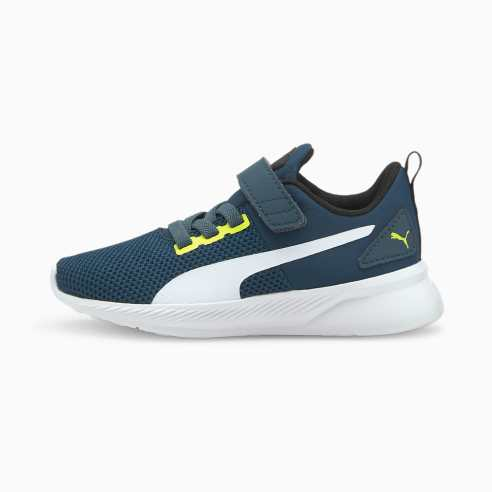 Puma Shoes Sales 2021