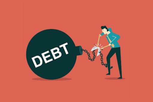 Business Debt Relief