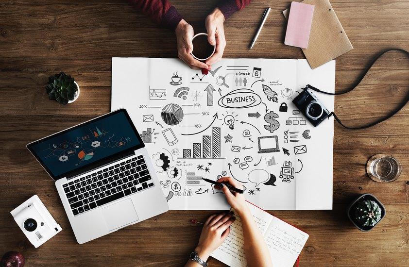 Tanti lavori diversi e quel buco nel Cv… Fattori critici a Curriculum&Colloquio e 3 consigli per superarli