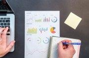 E cosa misura le azioni di un HR in azienda? 8 indicatori di performance e strategie
