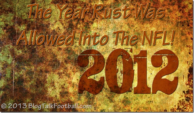 year-rust-2012