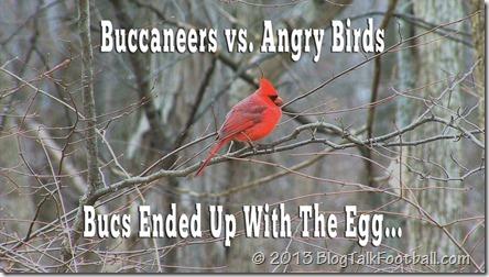 angry-cardinal