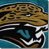 jaguars-plush