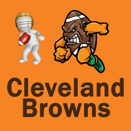 Cleveland-Browns-Blog-Talk-Football