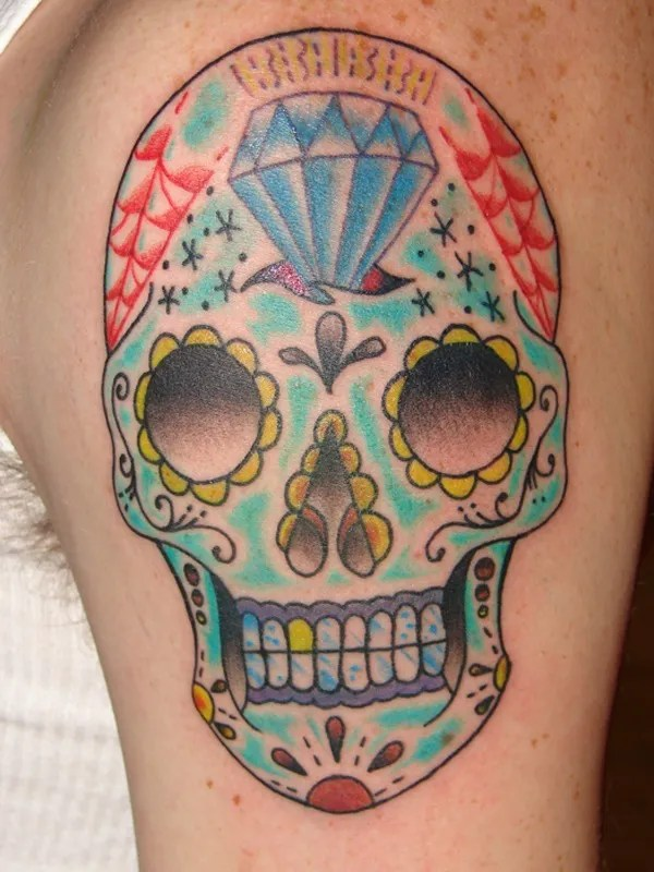 https://i2.wp.com/blogtatuajes.com/wp-content/uploads/sugar-skull-js1.jpg