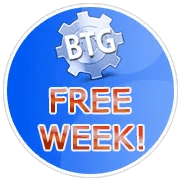 Blog Tech Guy Free Week