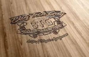 BTG-Lasercut-Wood (Custom)