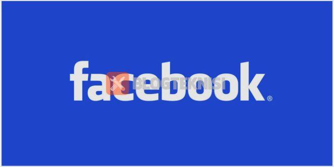 cara membuat facebook komentar di blog blogspot