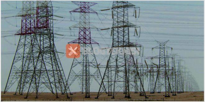 mengenal klasifikasi sistem tenaga listrik
