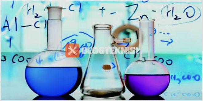 15 contoh perubahan fisika dan kimia