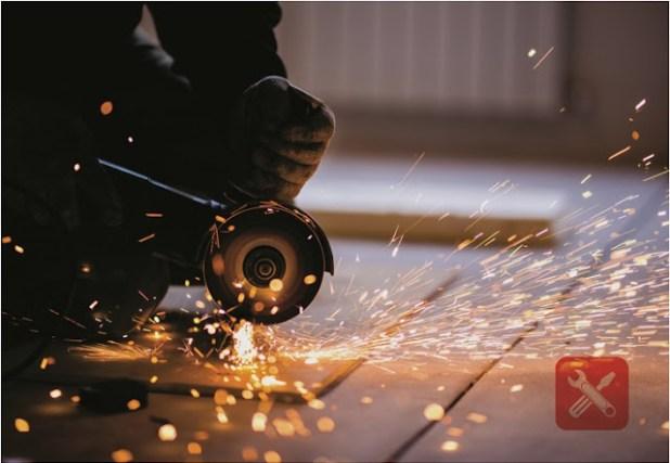 delta power tools