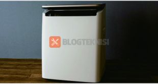 what to consider when buying an Air Purifier