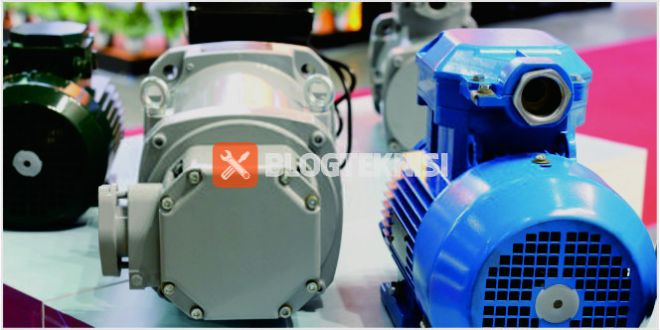 Pengasutan Motor Induksi dengan Auto Transformator