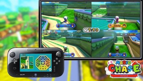 Nintendo-Land-Mario-Chase