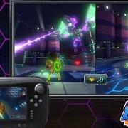 Nintendo-Land-Metroid-Blast