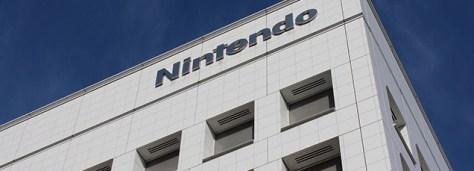 Nintendo Perdidas Fiscales
