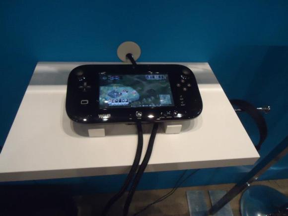 TGS-2012-Wii-U-Gamepad
