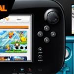 Nintendo eShop Latinoamerica