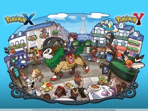 Pokemon-x-y-wallpaper-01