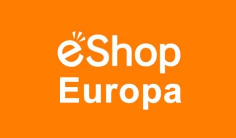 eShop_Europa