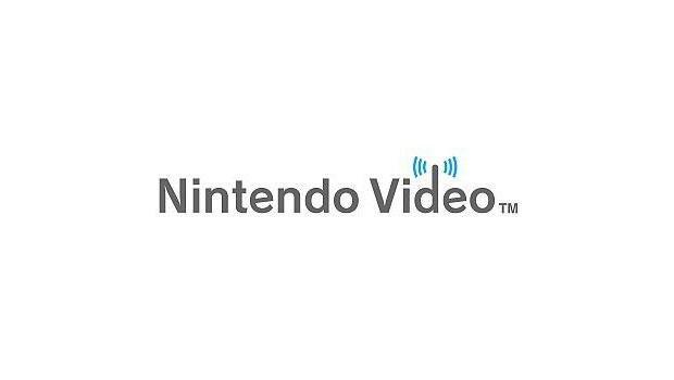 205824-nintendovideoheader