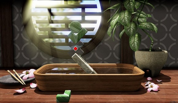 Art-of-Balance-Wii-U