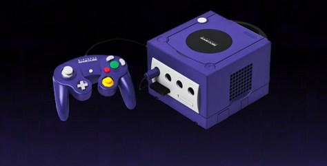 Nintendo GameCube Top 10
