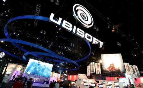 ubisoft-e3-booth-2010-6-16-22-20-13