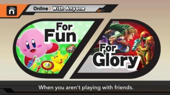 For_Glorious_Fun