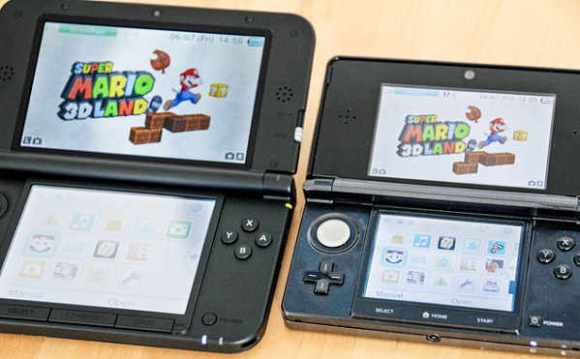 3ds-vs-xl